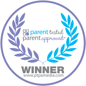 Parent tested, parent approved